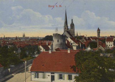AK_Burg