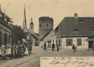AK_Burg-Berliner-Tor