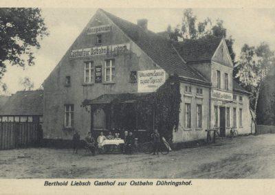 AK_Dühringshof-Gasthof-zur-Ostbahn-Berthold-Liebsch
