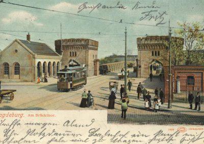 AK_Magdeburg-Am-Brückenthor