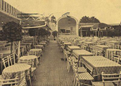 AK_Magdeburg-Ausflugsrestaurant