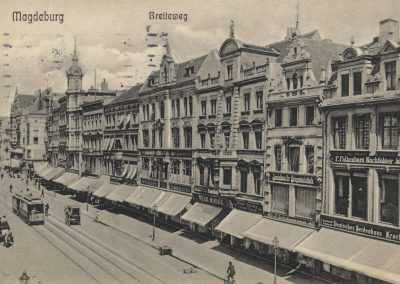 AK_Magdeburg-Breiteweg_1