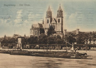 AK_Magdeburg-Dom