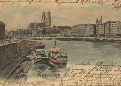 AK_Magdeburg-Elbpartie-mit-Dom_2
