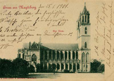 AK_Magdeburg-Gruss-aus-Dom