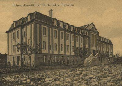 AK_Magdeburg-Hohenzollernstift-der-Pfeifferschen-Anstalten_1