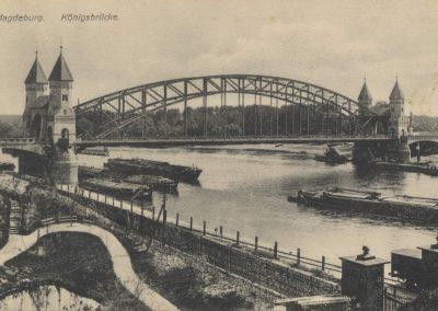 AK_Magdeburg-Königsbrücke