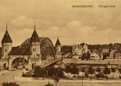 AK_Magdeburg-Königsbrücke_1
