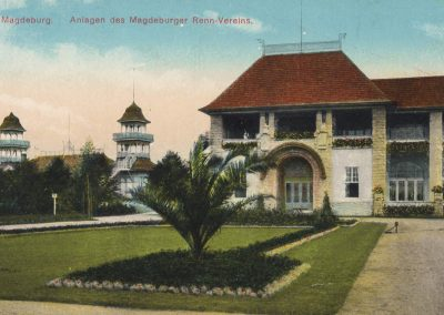 AK_Magdeburg-Renn-Verein