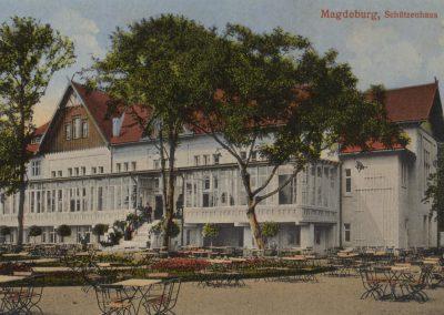 AK_Magdeburg-Schützenhaus