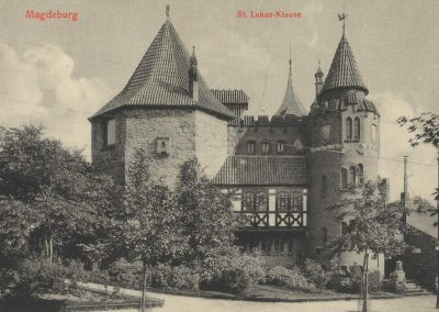 AK_Magdeburg-St.Lukas-Klause