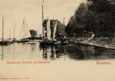 AK_Magdeburg-Yachtclub-bei-Salzquelle