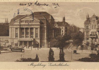 AK_Magdeburg-Zentraltheater