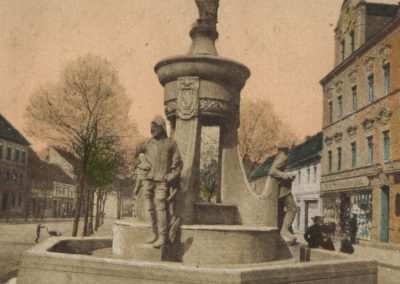 AK_Schönebeck-Marktbrunnen