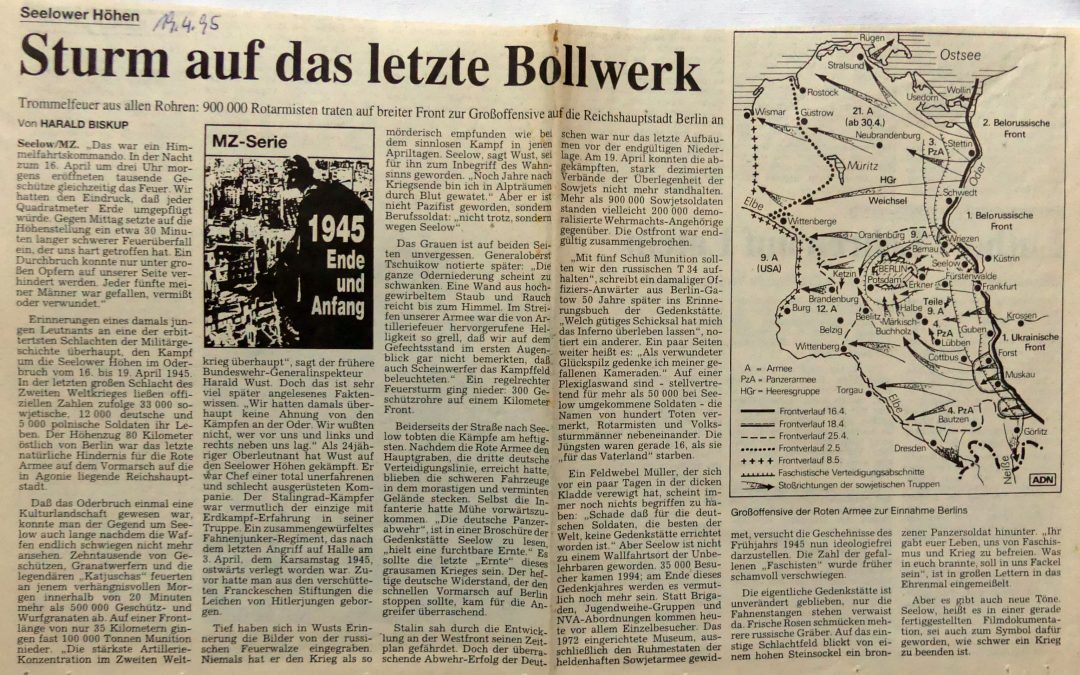 Sturm-Bollwerk