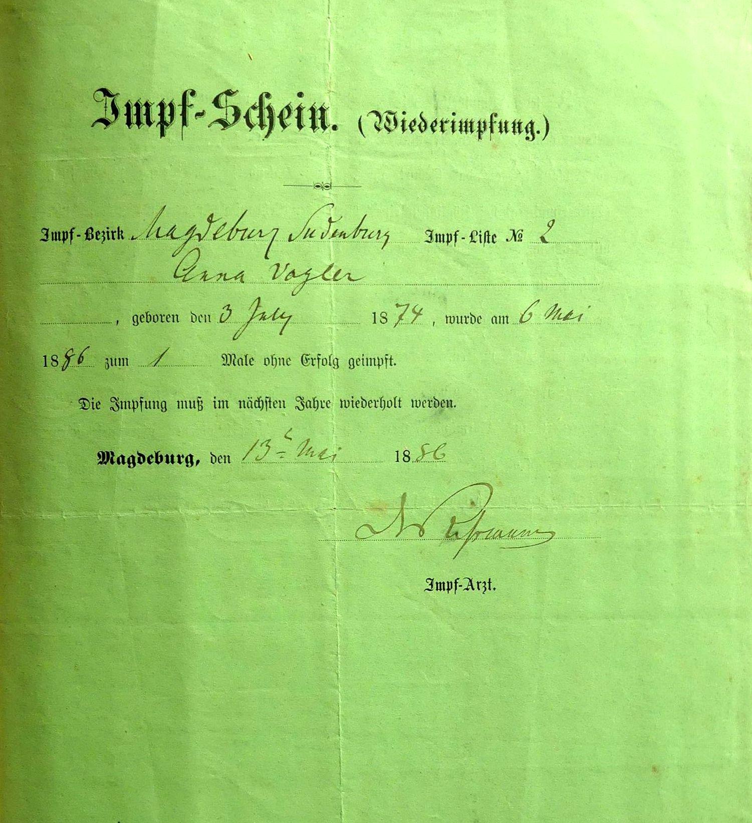 Imfung 1886